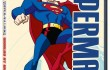DC Super Villains Superman: Worlds At War!