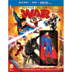Bestbuy-Justice-League-War-1