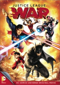 JusticeLeague_War
