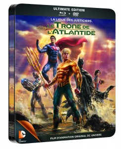 bluray_throne_atlantis
