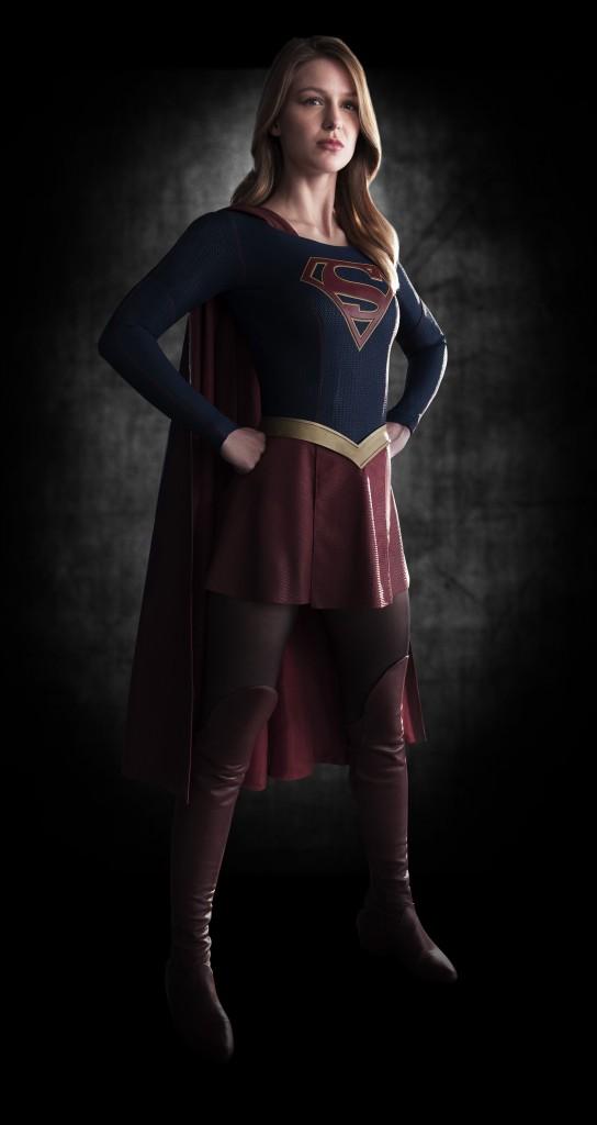 150306-Supergirl1