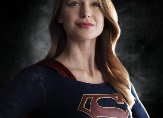 150306-Supergirl2