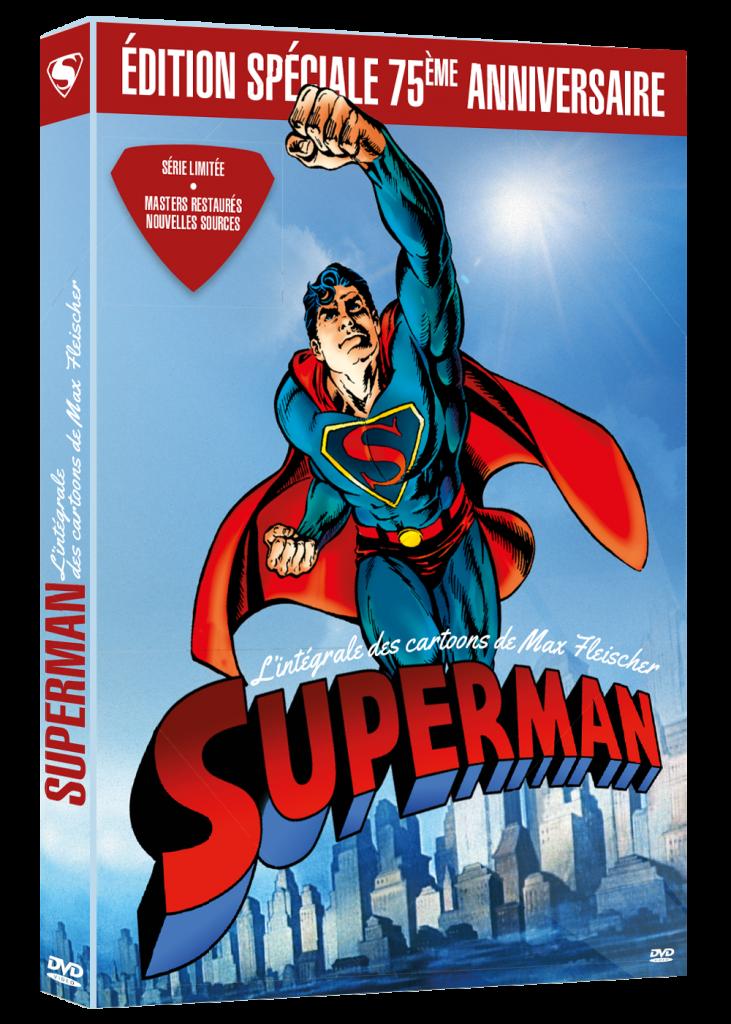 Superman_3D